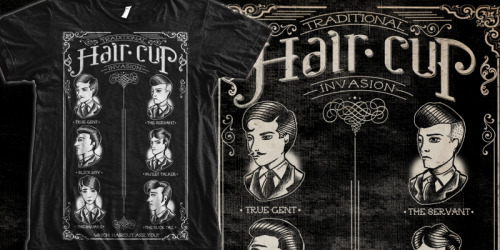 Black Altar Apparel: Gentlemen's Cut. So here it is, Our first possible design to me printed on both t-shirts and crew-necks for Summer. Every male should consider themselves a gentlemen, but which one are you?Please leave us feedback on this brand new design, Positive or Negative! B.A.A http://www.blackaltarapparel.com/