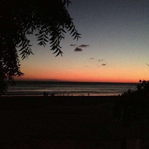 #nofilter #savysphotos (at Villa Mar)