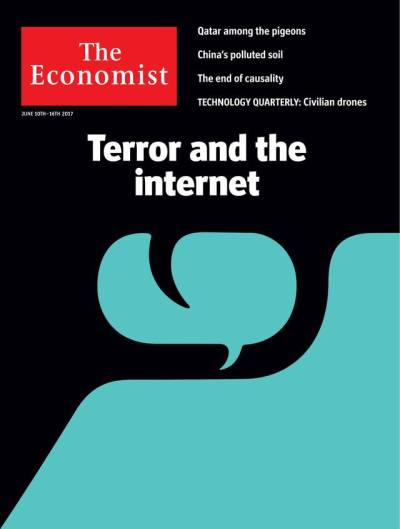 new-cover-economist-magazine-artwork-noma-bar
