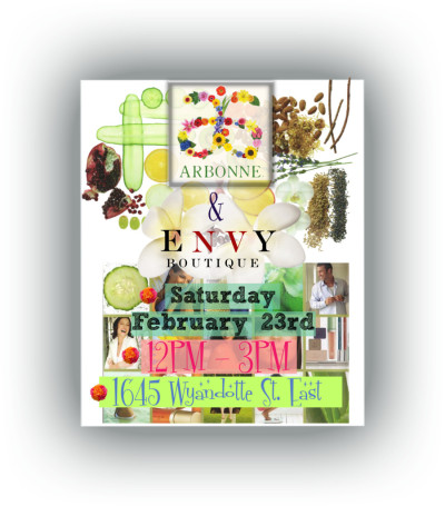 Arbonne Event @ Envy by dressup featuring hair accessoriesHair accessory, $8.27 / Spectacular Bridesmaids Bouquet in Pink and Orange Roses, $93