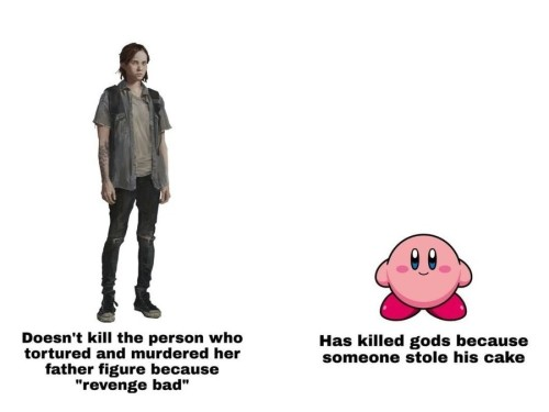 plunetzero:kirby is clearly the better role model