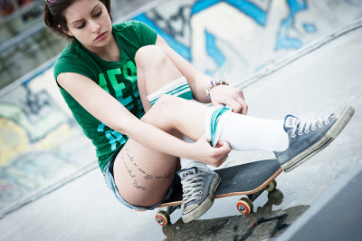 culatersk8r