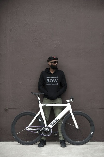 facelessinblack:  sick frame, sick setup. hot sweatshirt too. purple chain!!!! waaaaaaaaaaaaaaaaaaaaaa