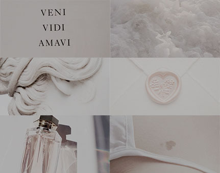 greekseries my edit greek myth aesthetic aphrodite mythedit greekedit multimythnw theravensnet slytheringirlsgang
