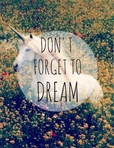 frenchblondegirl:  Dream On sur @weheartit.com - http://whrt.it/UKgmv3