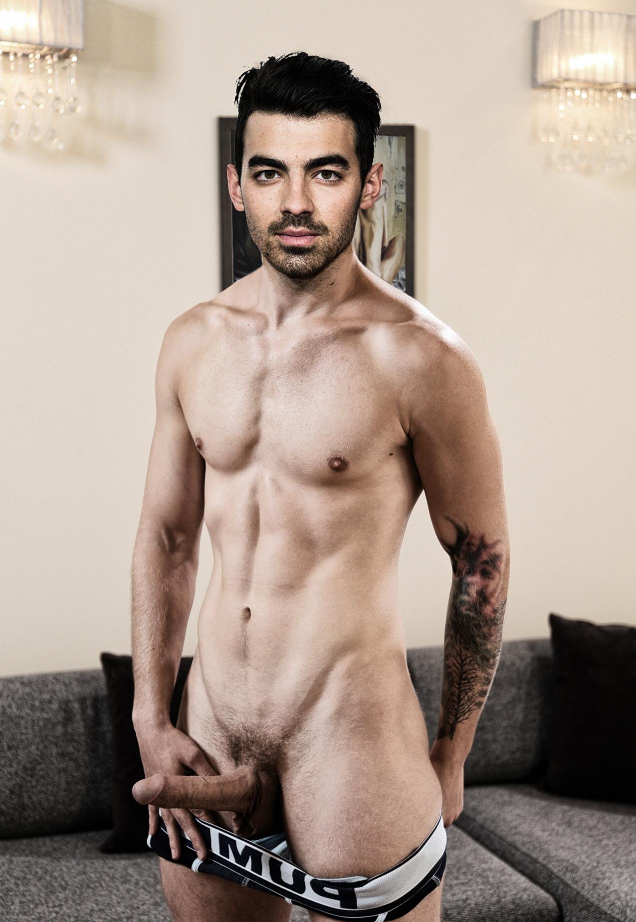 male gay portn