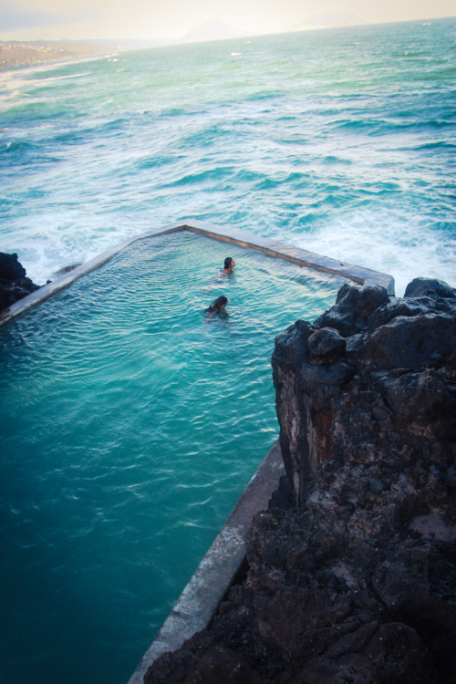 I learned, the other day, that this is on Oahu somewhere…I need to find it! SOMEONE HELP ME. PLEASE.