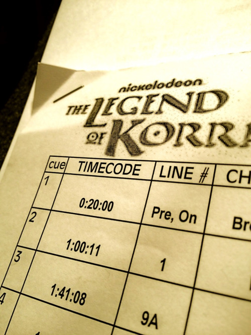greydelisle:  Rekorrading some Legendary dialogue right now…