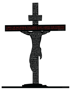 adam4d:  Happy Good Friday, everyone. Glory to God. View full size image here.