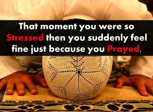 mybeautyishijab:  Never miss your SALAH! ♥ :)