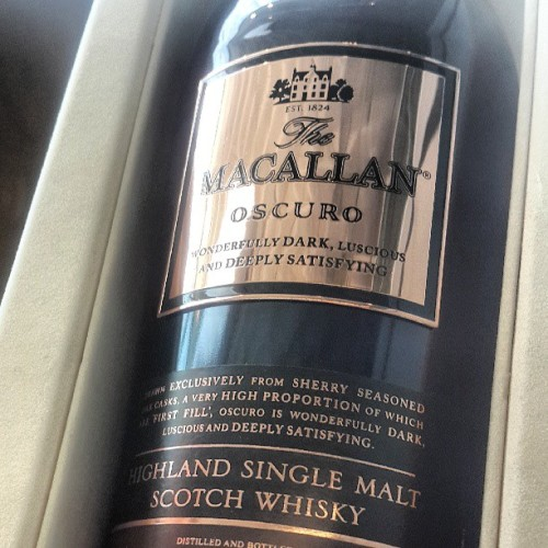 Can't wait to try this #whisky