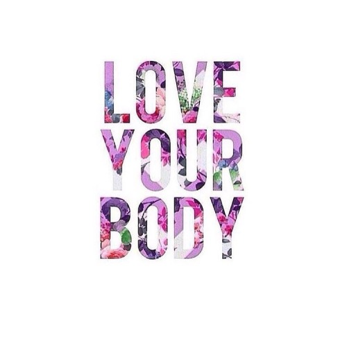 WeBuildAdvoChamps.com #loveyourself#love#body#motivation#bodybuilding#bikini body#bodylove#inspire#inspiration#bodyinspo