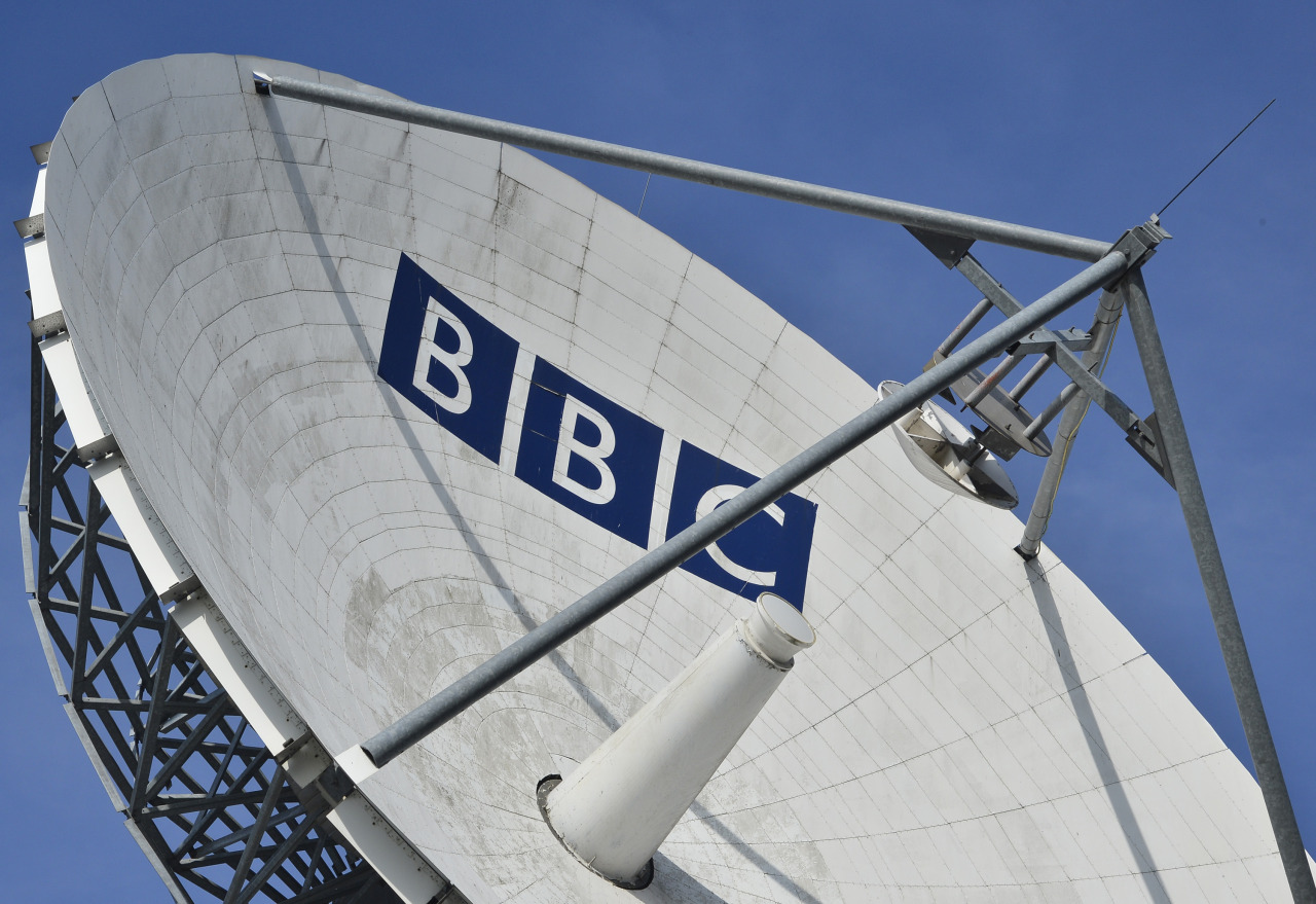 "Radio broadcasts in English from the BBC World Service are being jammed in China, the British broadcaster said on Monday, suggesting the Chinese authorities were behind the disruption. ""The BBC strongly condemns this action which is designed to disrupt audiences' free access to news and information,"" the BBC said in a statement. China, which enforces strict restrictions on its domestic media, has been accused by several prominent foreign media of seeking to stop their news reports reaching Chinese audiences. ""The BBC has received reports that World Service English shortwave frequencies are being jammed in China,"" said the London-based public service broadcaster. READ ON: BBC says radio broadcasts being jammed in China"