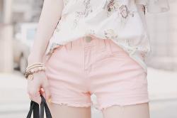 fashion k;fashion