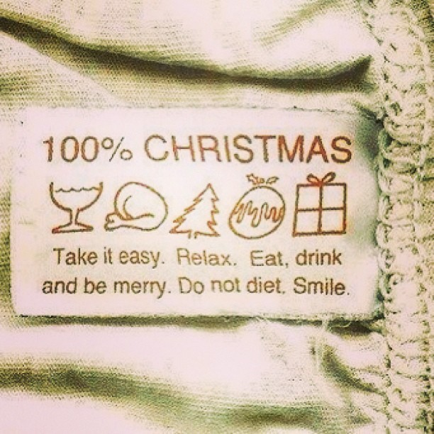 #christmas #tag #clothes #style #swag #holiday #relax #eat #drink #merry #smile #me #my #follow #followme #nice #like #likeit #instago #igdaily #fun #life