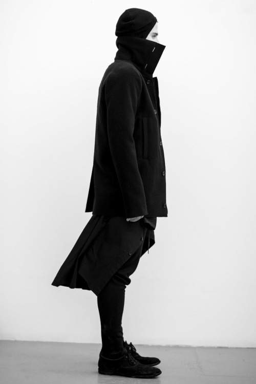 edge-to-edge:  SIKI IM | Autumn Winter 2013-14