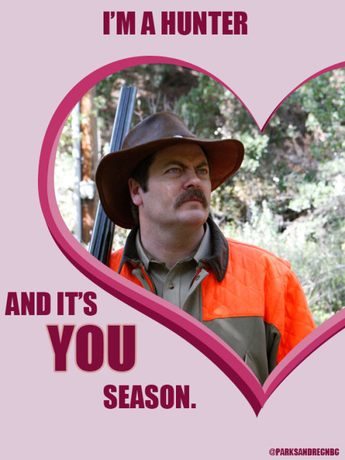 "Save yourself a trip to the store and share our Valentine's Cards instead.     PS: ""You can get it."""