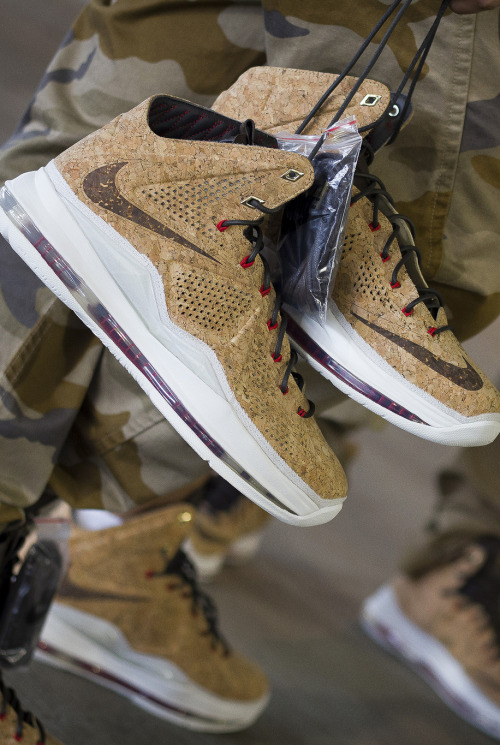 dope-is-my-hustle:  Corks.