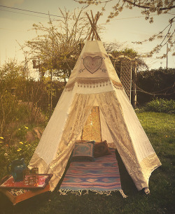 love cute life Cool hippie hipster sleep follow back Grunge Cuddle peace tent relax cozy morning festival coachella