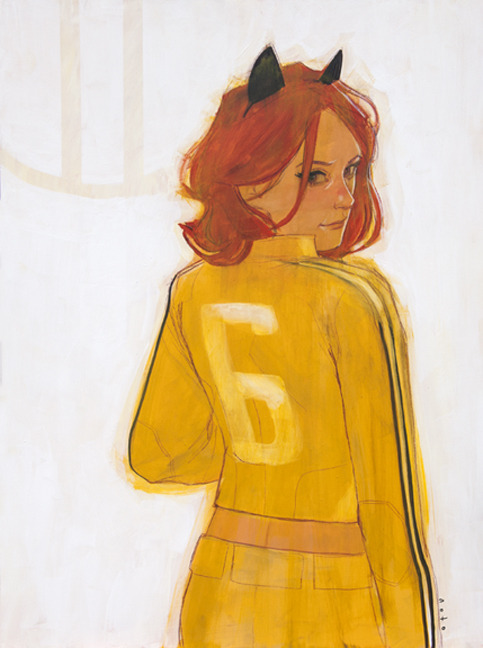 philnoto:  Kill Kitty