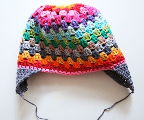 motleycraft-o-rama:  RevLie: Free pattern and tutorial.  What?! Making.