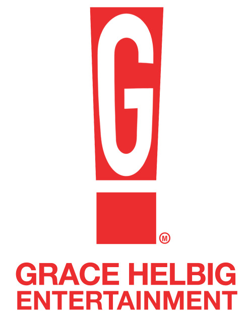 it& 039;s Grace Grace Helbig itsgrace e entertainment YouDidItGrace my edit 1k 2k