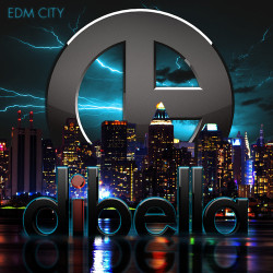 Fall Into The Night (DiBella Bootleg)   askmeaboutmymusic