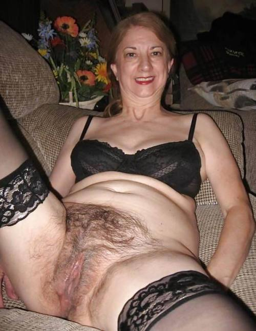 free big ass bbw porn