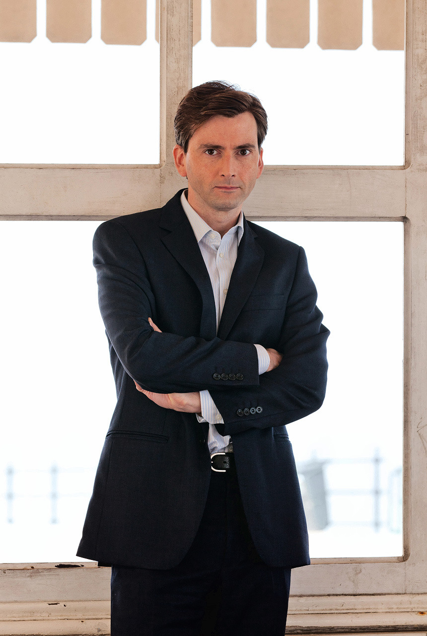 repimg:  David Tennant #05