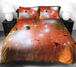 sleep tired dreams space stars earth sleeping science dreamcatcher Pillow alien bedding physics the sun spaceship solar system apollo Planet Earth outter space Michio Kaku