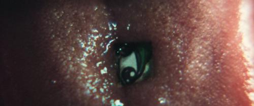 good time safdie brothers robert pattinson filmedit cinematography screencaps films movies faceless