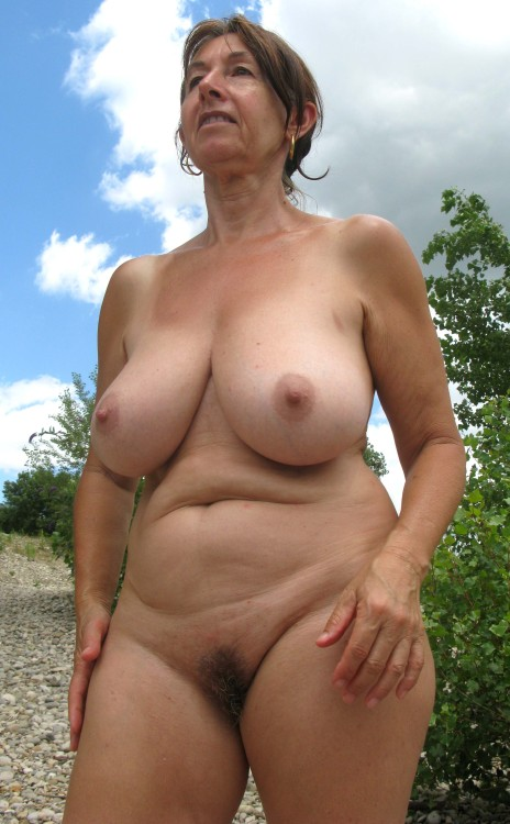 yummyamateursluts69:  irishbbwlover:  Fine tits  Yummy Amateur Sluts 18+ - My Private Collection of Amateur Videos - Also on Twitter!  Rotten meat. I wanna burn out this ugly thing.