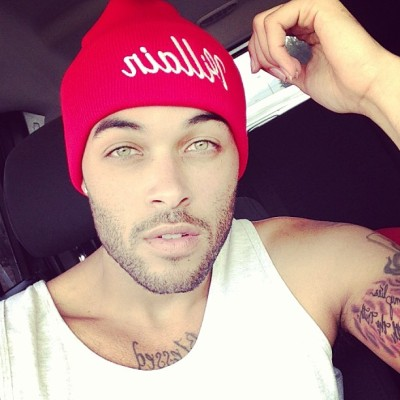 adirtylilsecret:  donbenjamin: We need to procreate