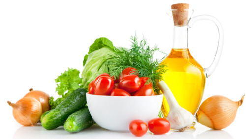 Should you switch to a Mediterranean diet? It's a plant-based diet, meaning it's high in fruits, vegetables whole grains, and legumes as well as fish, and very low in saturated fat and animal fat.