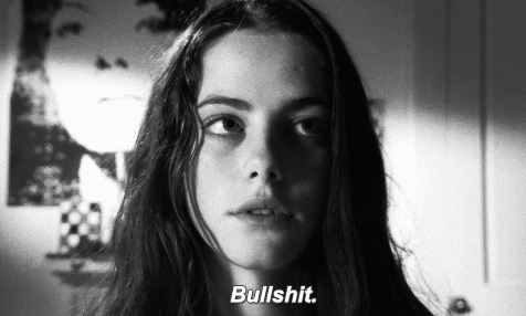 cigarettes-and-effy:  want more effy? http://cigarettes-and-effy.tumblr.com