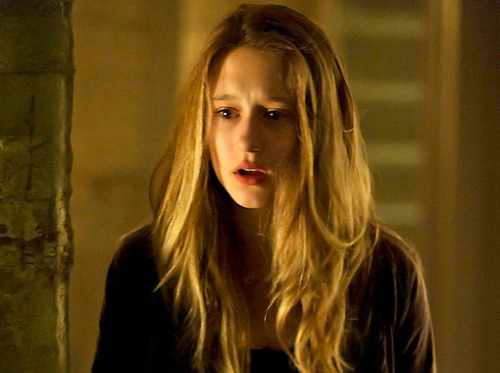 "Exclusive: EW has learned that American Horror Story season 1 star Taissa Farmiga  is in talks to rejoin the series for season 3. Says Ryan Murphy: ""I missed her this season. There wasn't really a role for her. I feel very protective of her and I didn't want her to go back into the loony bin—it was too dark. So I thought, 'Well, I want Taissa to be one of the leads next year.' I called her up and pitched her the character for the season and she loved it and she said, 'Yes let's do it.' So we're in negotiations for her to headline season 3."""