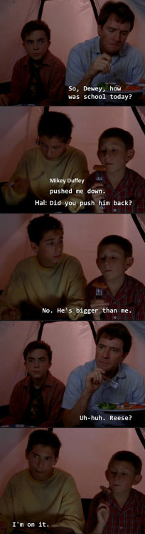 funnyandhilarious:  That's How Brothers Should Be »