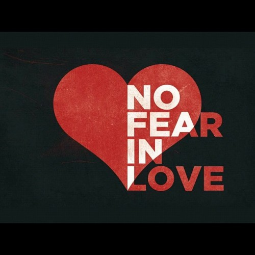 catchthevaporz:  …always love without fear. - Shadzulu #love #peace #faith #fly #smile #enjoy #style #heart #stl #nyc #tokyo #dc #la #atl
