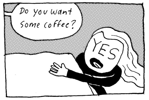 bookoisseur:   GPOY   Coffee