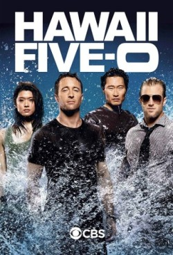 "I'm watching Hawaii Five-0    ""I am slightly worried about the move to Friday night next season.""                      32 others are also watching.               Hawaii Five-0 on GetGlue.com"
