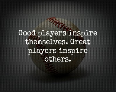inspirational baseball quotes   Tumblr