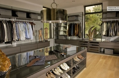 mensfashionordie:  My type of room ;)  Someday