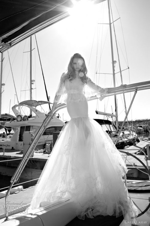 http://www.weddinginspirasi.com/2013/03/05/galia-lahav-2013-2014-bridal-collection/