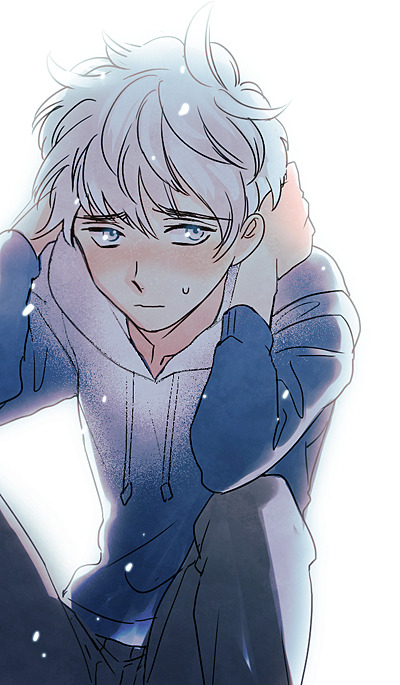 jack-frost565:  I'm just having a really bad day today :(