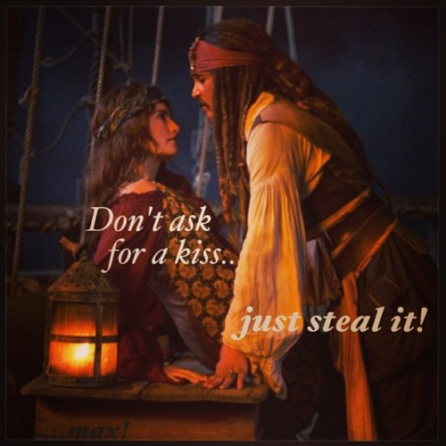💋💭🔗 #ask #kiss #jacksparrow #cruz #depp #pirates #max #jackomaster #tumblr #application #silence #salerno #italy #love #instagram #contestgram #igers #igersalerno #igersitaly #instacute #iphoneography #iphoneographie #iphonesia #iphoneonlu #all_shots #artsyfartsy #instamood #instadaily #photooftheday