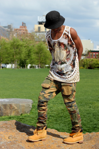 "stadography:  stadography:  Stada & Brandon present the ""Godly New York S/S 13' Collection"" *RESTOCKED WITH NEW ITEMS*Includes "" Cam'ron Jersey, Godly Print Jersey, Pink Bandana All Over Print Tee, Pink Bandana All Over Print Shorts, Pink Bandana Nike Elite Socks, Cam'ron iPhone 4 & 5 Case, Godly Snapback, Herringbone Chain, Cuban Link Chain."" Items Can Be Bought Separately.  All Items Available For Sale On May 18th*AT 12PM NOON* WEBSITEWEBSITEWEBSITE *website will be locked until the date & time above* *Don't Delete Description It Won't Appear On Your Blog*  ORDER NOW !!!!  Dope :x"