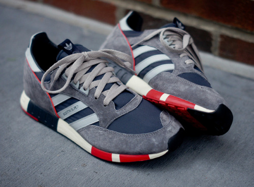 Adidas Consortium Boston Super OG http://bit.ly/18eZH7N