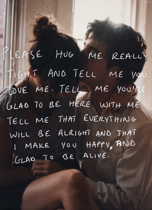 intoxicated-passion:  ❥❥Active love blog ❥❥
