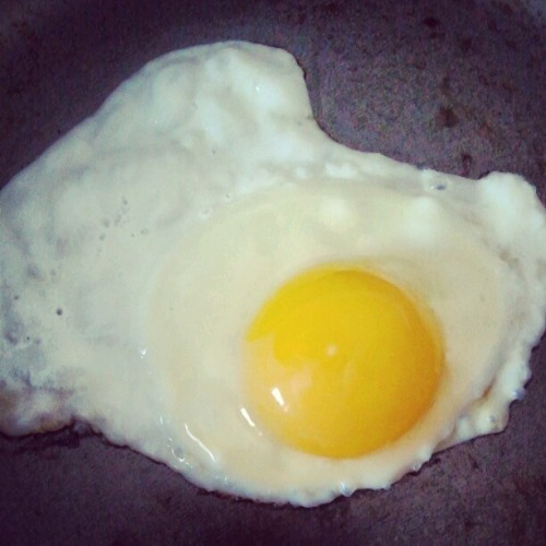 #breakfast, #healthy, #instafood, #eggs,