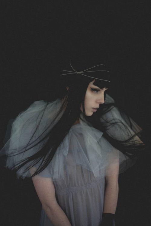 witch urban witchcraft witch fashion gothic romance gothic Urban Fashion pale girl nu goth goth gothic fashion witchcraft witches cyber witch pale skin Pale pale flesh alternative fashion alternative world it girl cool girls